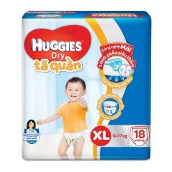 Size 6 huggies weight