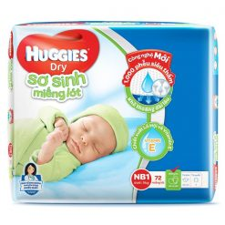 Huggies dry diapers vietnam wholesale