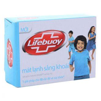 Lifebuoy total 10 soap price