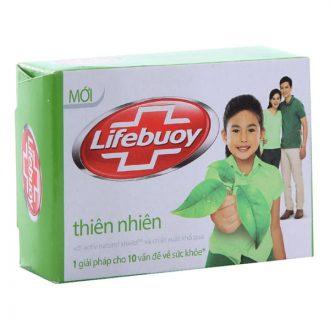Lifebuoy Natural Soap vietnam wholesale