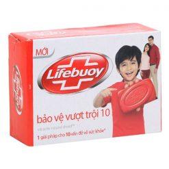 Lifebuoy soap vietnam wholesale