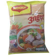 Maggi chicken seasoning vietnam wholesale