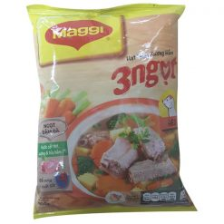 Maggi chicken seasoning vietnam wholesale