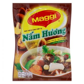 Maggi chicken seasoning bag