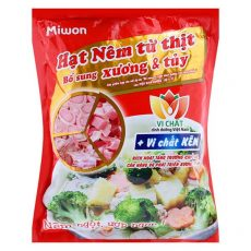 Miwon Seasoning vietnam wholesale