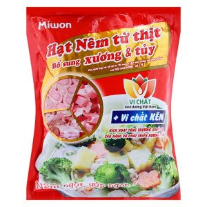Miwon Seasoning vietnam wholesale