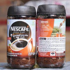vietnam-nescafe-red-cup-200g-vietnam