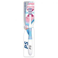 P/S Expert Protection toothbrush vietnam wholesale