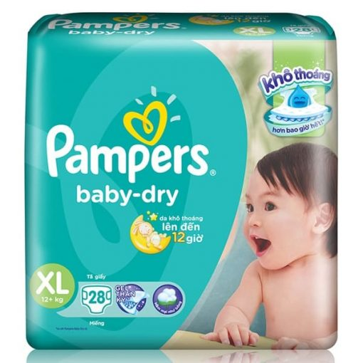 Pampers vietnam wholesale