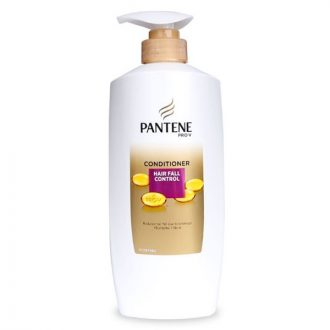 Pantene Total Damage Care vietnam wholesale