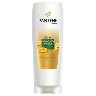 Pantene Silky Smooth vietnam wholesale