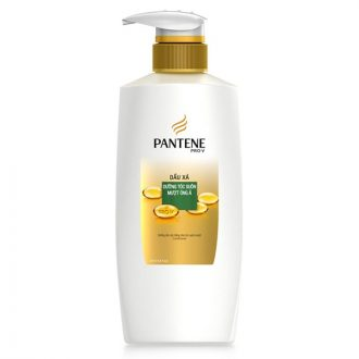 Pantene Daily Moisture Repair vietnam wholesale