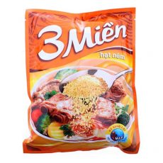 Reeva 3 Mien Seasoning vietnam wholesale