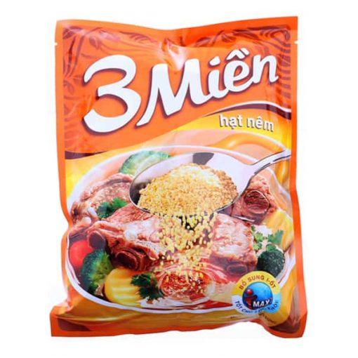 Reeva 3 Mien Seasoning vietnam wholesale