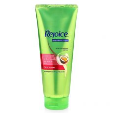 Rejoice Anti Frizz Conditioner 320Ml