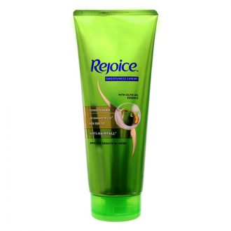 Rejoice soft and smooth vietnam wholesale