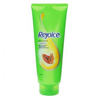 Rejoice anti frizz review