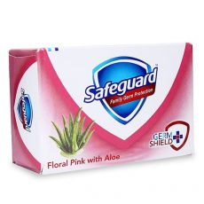 Safeguard soap price in philippines