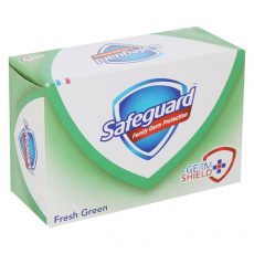 Safeguard soap pakistan