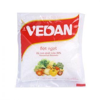 Vedan Monosodium Glutamate vietnam wholesale