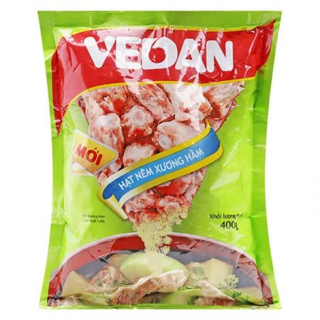 Vedan Pork Seasoning vietnam wholesale