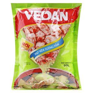 Vedan seasoning