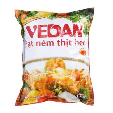 Vedan Pork Seasoning