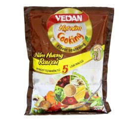 Vedan Pock Bone Seasoning vietnam wholesale