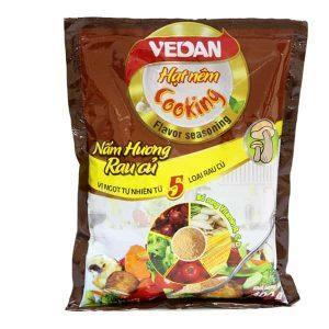 Vedan Pock Bone Seasoning vietnam wholesale