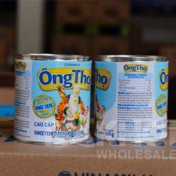 Ong-Tho-380g