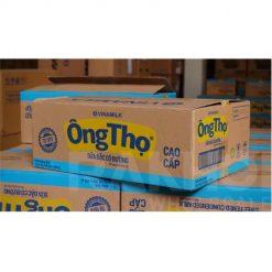 Ong-Tho-380g-carton