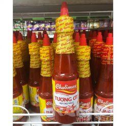 cholimex-chili-sauce
