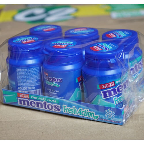 mentos-fresh-action-06pcs-block