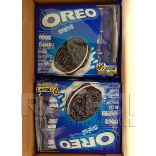 original-oreo-cookie