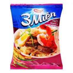 3 Mien Chicken Flavor
