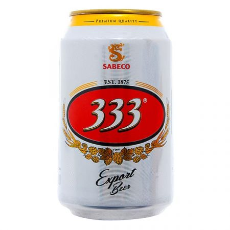 Kaiserin Beer