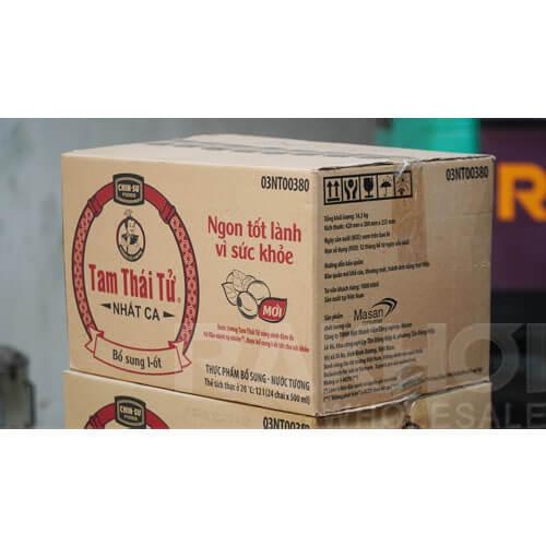 vietnam-Tam-Thai-tu-soy-sauce-carton-vietnam