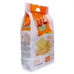 AFC Seaweed Cracker