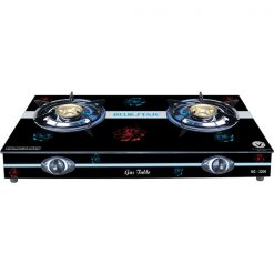 Namilux Double Gas Cooker vietnam wholesale