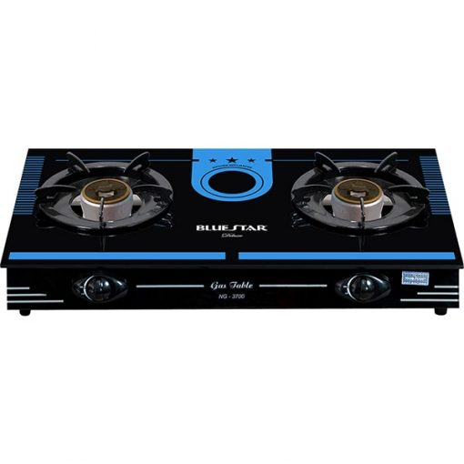Bluestar Double Gas Cooker vietnam wholesale