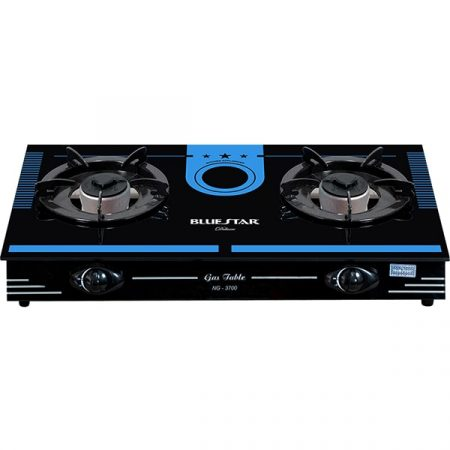 Gas cooker suppliers