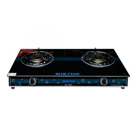 Rinnai Double Gas Cooker vietnam wholesale