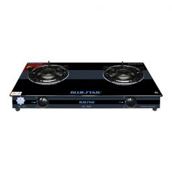 Paloma Double Gas Cooker vietnam wholesale
