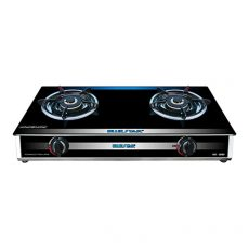 Taco Double Gas Cooker vietnam wholesale
