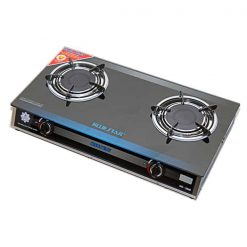 Sunhouse Double Gas Cooker vietnam wholesale