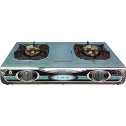 Fujipan Double Gas Cooker vietnam wholesale