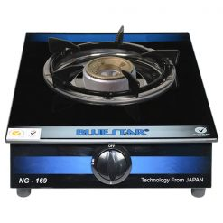 Namilux Single Gas Cooker vietnam wholesale
