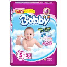 Bobby Dry Pant