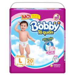 Average diapers per day