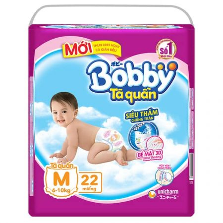 Best size 3 diapers